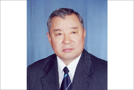 Конференция посвященная 80-летию профессора, 1-го директора ЯНЦ КМП Алкивиада Исидоровича Иванова