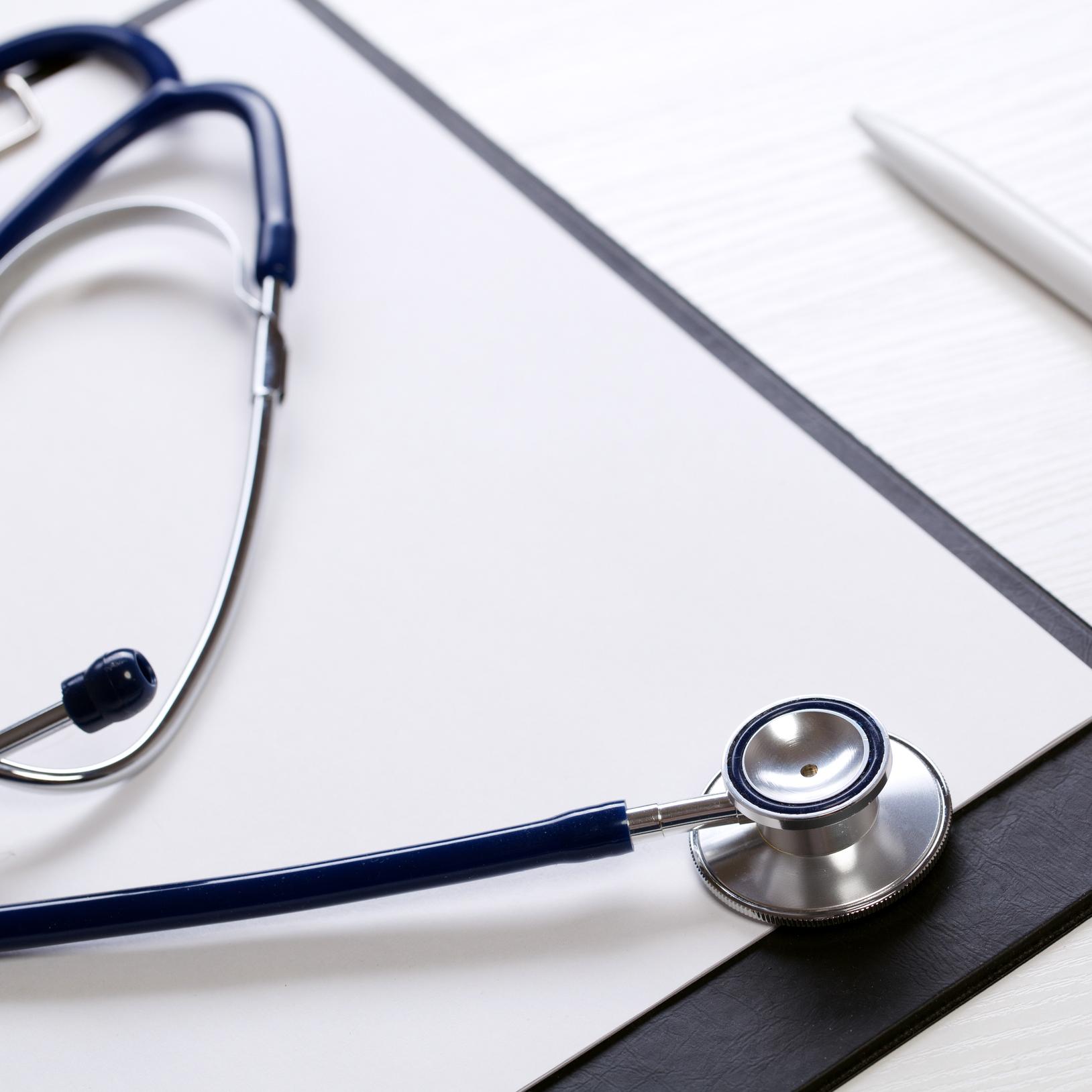 Якутский научный центр комплексных медицинских проблем