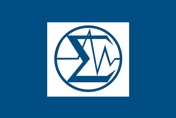 Конкурс молодых ученых – 2021 по присуждению премий имени выдающихся ученых Сибирского отделения РАН