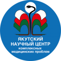 Справка о результатах ЯНЦ КМП за 2018 г. -1 полугодие 2019 г.